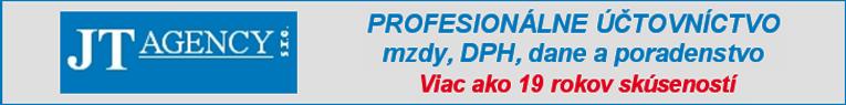 Profesionálne účtovníctvo