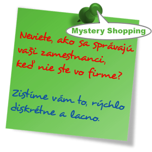 post3 mystery shopping resl